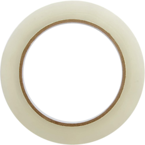 Cellotape Refills 19mm x 80m 1 Roll EOTW Selotape Rolls Clear Tape Small Tape