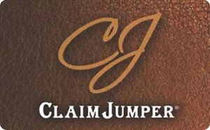 Claim-Jumper-Gift-Card-25-50-100-Email-delivery
