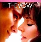 The Vow (Music From the Motion Picture) by Various Artists (CD, Feb-2012, Rhino (Label))