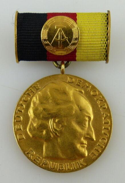 Nationalpreis Der Ddr