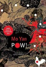 POW! by Yan, Mo