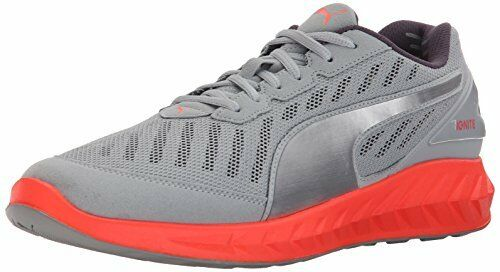 PUMA IGNITE ULTIMATE-M Mens Ignite Ultimate Running shoes- Choose SZ color.