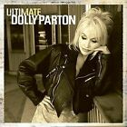 Ultimate Dolly Parton by Dolly Parton (CD, Jun-2003, RCA)