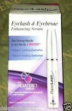 Rapidlash Eyelash &  Eyebrow Enhancing Serum (3ml),0.1 oz New ~SEALED ~