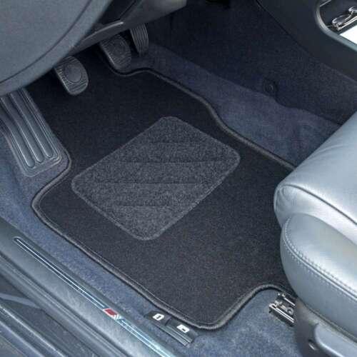 Fussmatten Automatten Ford Fiesta 95-02