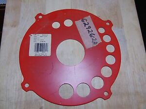 Homelite 62926-2A Wear plate for Trash/Water pump