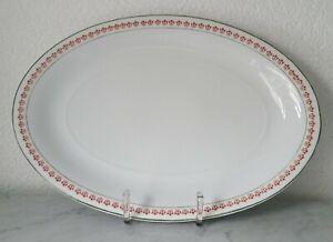 Platter-Serving-Silesia-Carl-Anhauser-Royal-Saxony-Court-Purveyor-Dresden