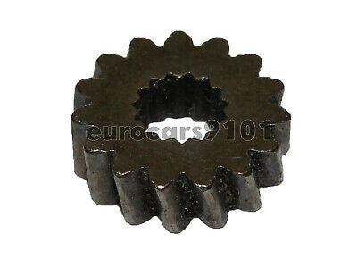New Audi SUNROOF SUN ROOF DRIVE GEAR PINION 823877777
