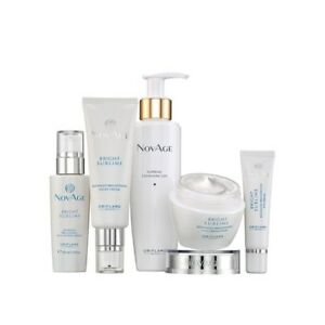 Oriflame-NovAge-Bright-Sublime-set-new-version-SkinPro-Cleanising-System