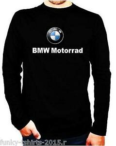 CAMISETA-MANGA-LARGA-BMW-MOTORRAD