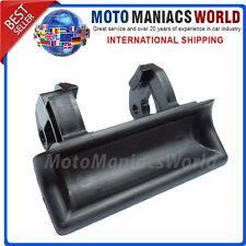 MERCEDES VITO W638 1996-2003 Esterne portellone posteriore Maniglia Per Porta