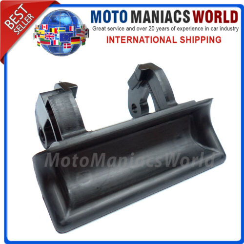 MERCEDES VITO W638 1996-2003 Outer Rear TAILGATE Door Handle BRAND NEW !!!