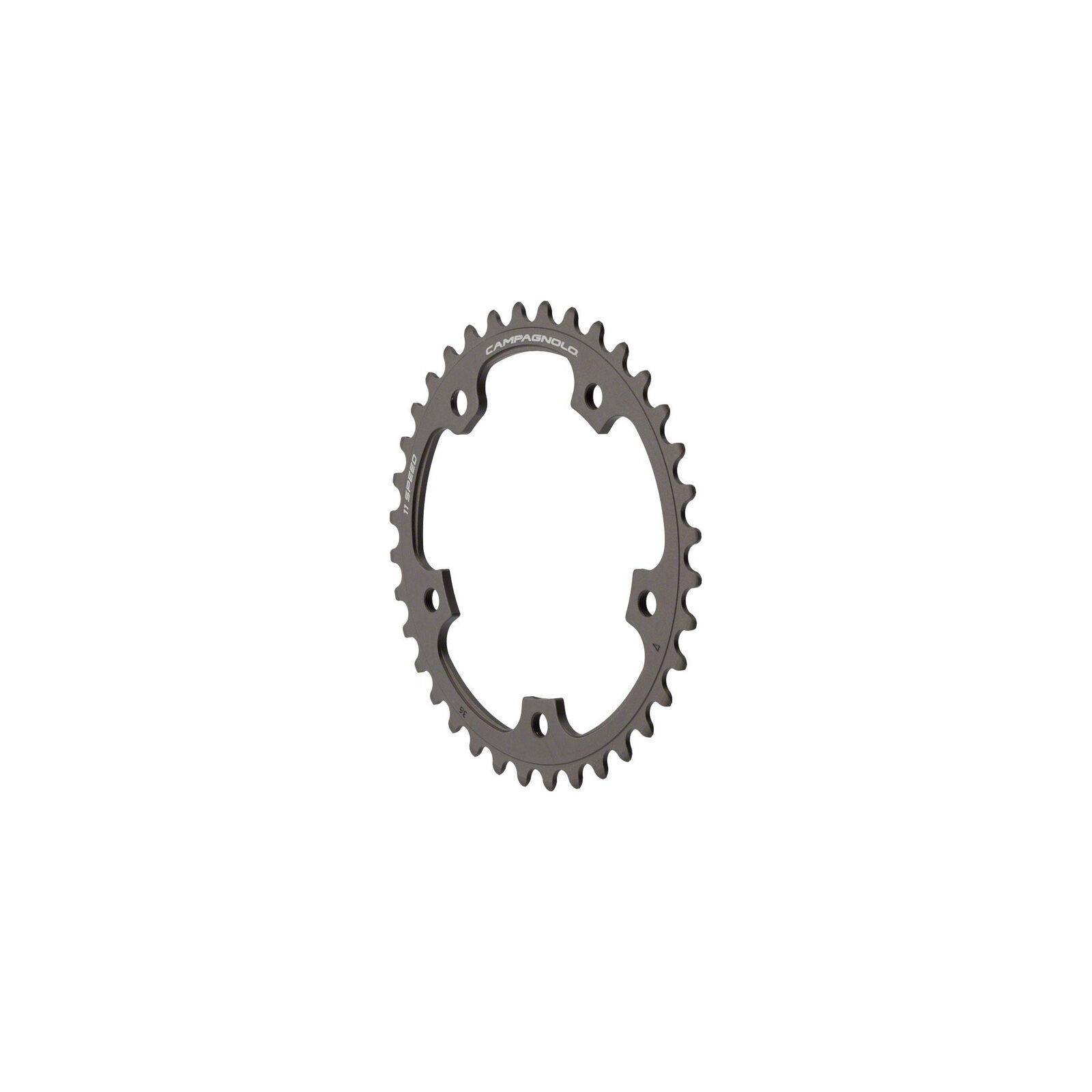 Campagnolo 2011-14  Super Record Record Chorus 11-S 36t Bike Chainring  save 60% discount and fast shipping worldwide