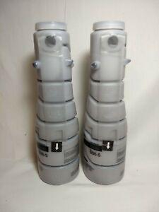 Imagistics-IM3520-IM2520-Toner-2-Pack-Bottles-666-5