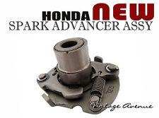 HONDA C50 C65 C70 SPARK ADVANCER ASSY [ID268]