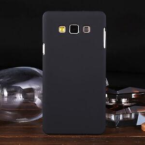 Galaxy A3 4.5