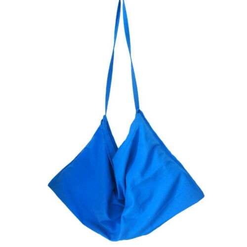 LOUNGER BEACH TOWEL SUN LOUNGER FOR HOLIDAY GARDEN LOUNGE MATE WITH POCKETS
