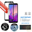 For-Samsung-Galaxy-J6-J4-Plus-FULL-COVER-9D-Tempered-Glass-Screen-Protector thumbnail 3