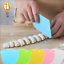 3pcs-Scraper-Dough-Bread-Cake-Flour-Cutter-Decorating-Kit-Pastry-fondant-Baking thumbnail 3