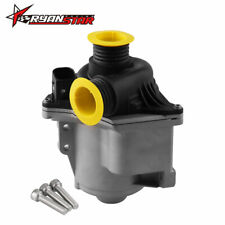 MSQ-CD Electric Water Pump With Bolts For BMW 335i 135i 135is 335is 535i X3 X5 X6 Z4 A2C59514607 11519455978 11868015 941504E