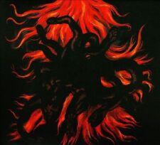 DEATHSPELL OMEGA Paracletus [Digipak] CD