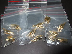 10pk-SMA-Male-Crimp-For-RG174-L