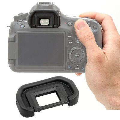 EB Eye Cup Eyecup Eyepiece for Canon EOS 60D 50D 40D 30D 20D 10D 5D Mark II