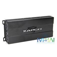 *NEW* ZAPCO ST-64D.BT 4-CHANNEL CLASS D CAR AMPLIFIER AMP w/ BLUETOOTH ST64D.BT