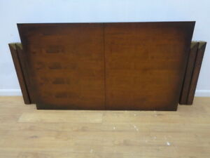 Details About Laura Ashley Balmoral Dining Table In Chestnut 85 Off Qa2601170362