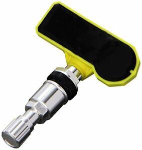 Oti-002A-Oro-Tek-Oti-002A-Tpms-Sensor