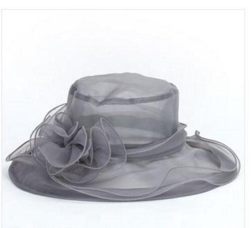 Brauthüte Hut Anlasshut Derbry Sonnenhut Kentucky Strandhut Brautschmuck Ascot