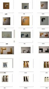 Innenecke-oder-Aussenecke-oder-Endkappe-fuer-Teppichleiste-55-mm-x-10-mm-Vs-Farben