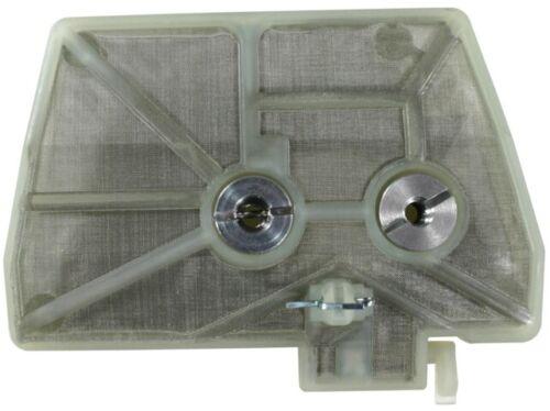 Luft-Filter für Stihl 038AV 038 AV Super Magnum MS380 air filter
