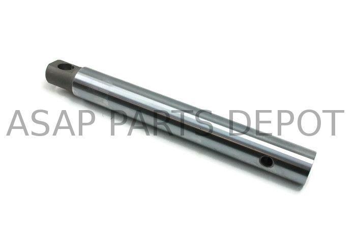 Aftermarket Titan Speeflo Piston Rod 144-117 144117 For PowerTwin Series