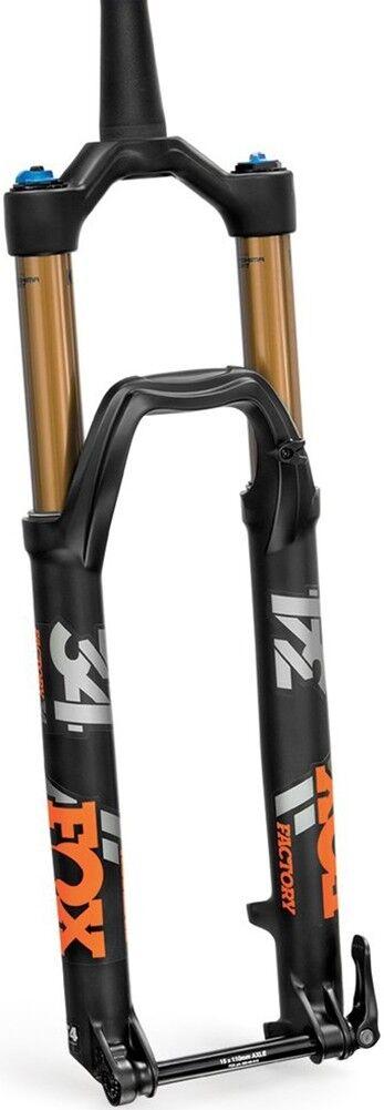 2020 Fox Shox 34 Float 27.5 150 Factory Fork Mountain Bike MTB Suspension