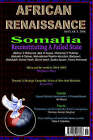 African Renaissance, Sept/Oct 2006 by Adonis & Abbey Publishers Ltd (Paperback, 2006)