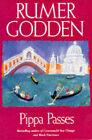 Pippa Passes by Rumer Godden (Paperback, 1995)