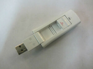 PANTECH 175 USB MODEM DRIVER FOR WINDOWS 7