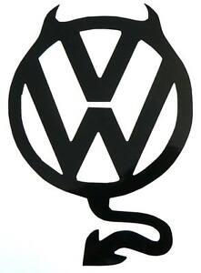 adesivo-Volkswagen-devil-auto-diavolo-diavoletto-sticker-decal-gti-golf-polo