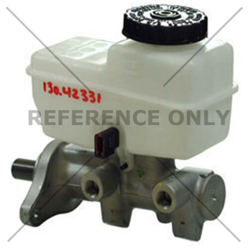 Preferred Centric 130.42331 Brake Master Cylinder-Premium Master Cylinder