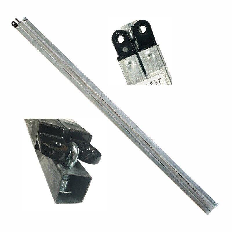 Supex Square Spreader Bar Maximum 548cm (18), SR18