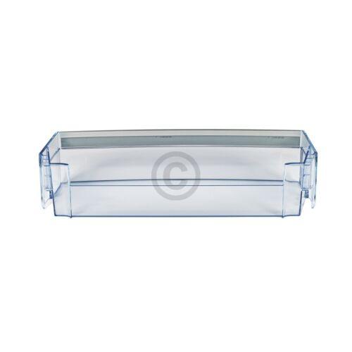 Abstellfach AEG 265104602//7 flaschenabsteller 440x100mm PER FRIGORIFERO PORTA