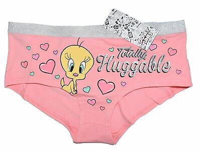 Tweety Bird Panties Png