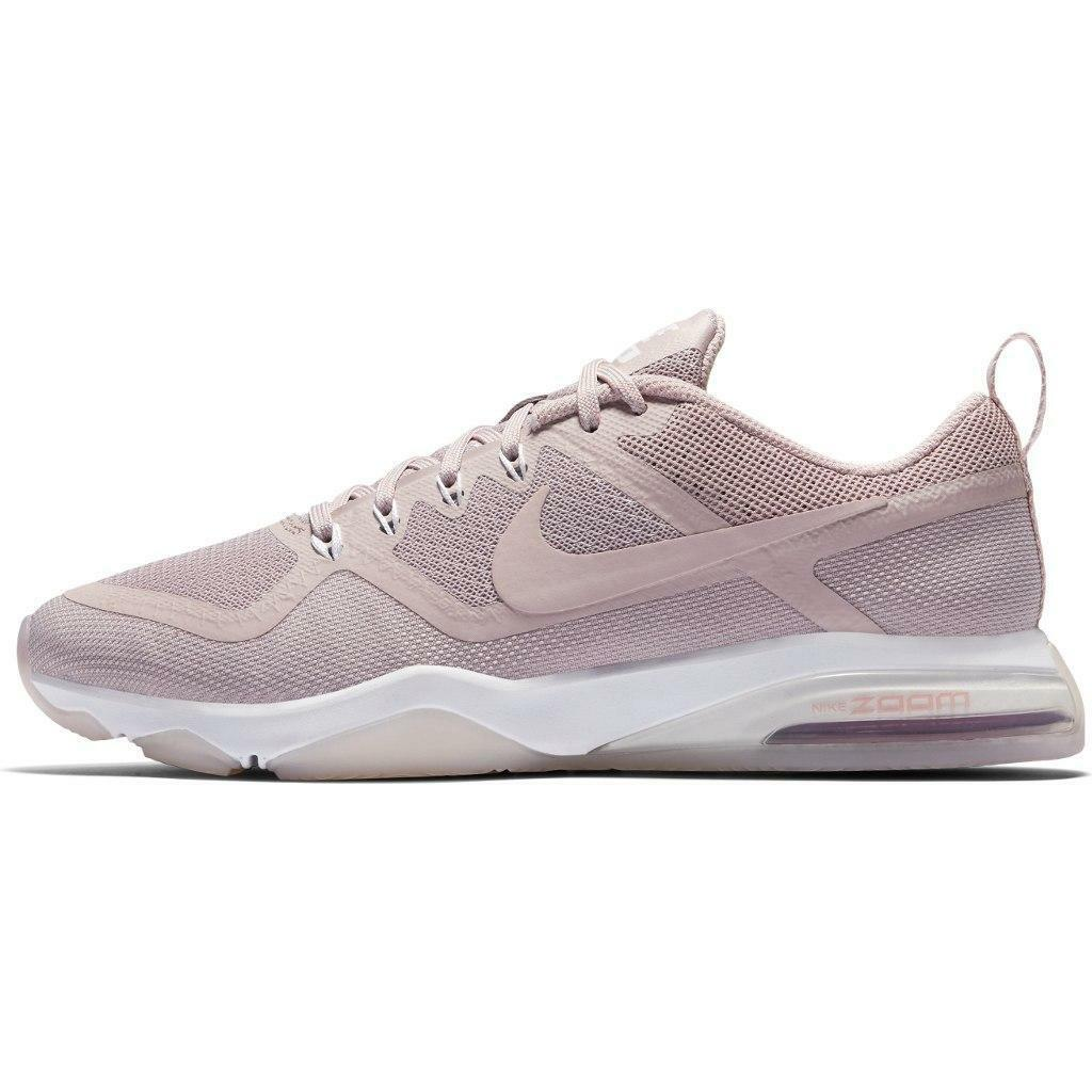 Femmes 601 Zoom Fitness Nike Baskets 904645 T Entraînehommes Air rf8rw6nq