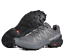 thumbnail 5 - Mens-outdoor-Salomon-Speedcross-5-GTX-Nocturne-Athletic-Running-Sports-Shoes-Hot