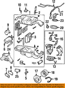 lincoln mark viii engine diagram