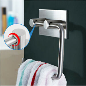 Stainless-Steel-Coat-Hook-Single-Towel-Robe-Clothes-Hook-For-Bathroom-Kitchen-6A