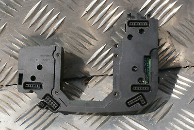 VW Touareg 7L Schaltzentrum für Lenkrad 7L6953549D 05114204
