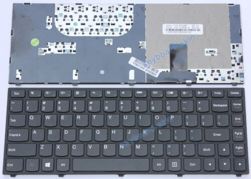 OEM for IBM Lenovo IdeaPad Yoga 13 Yoga13 laptop keyboard 9Z.N7GPN.P01 25202908