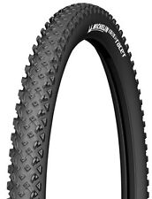 Michelin Wild Race'R Tubeless Ready 29er Mountain Bike MTB Tire 29 x 2.25